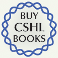 Buy CSHL Books