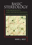 Basic Stereology for Biologists and Neuroscientists