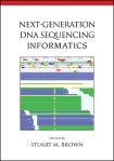 Next -Generation DNA Sequencing Informatics